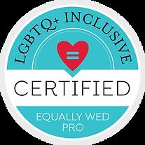 Equally wed badge.png