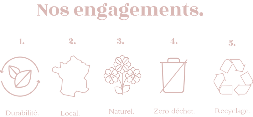 nos engagement.png