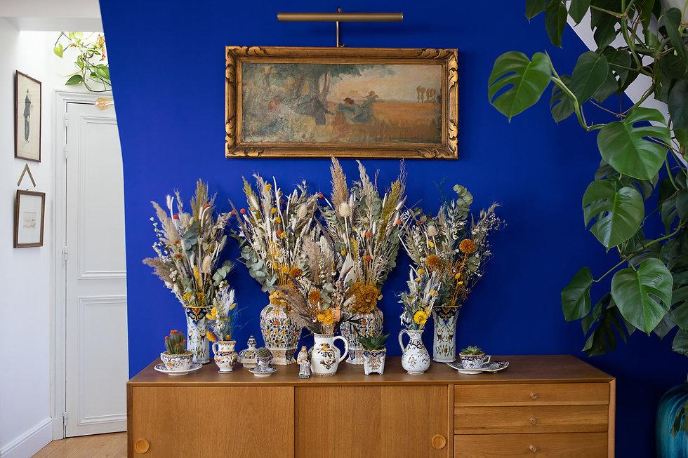 bouquets fleurs sechees.jpg