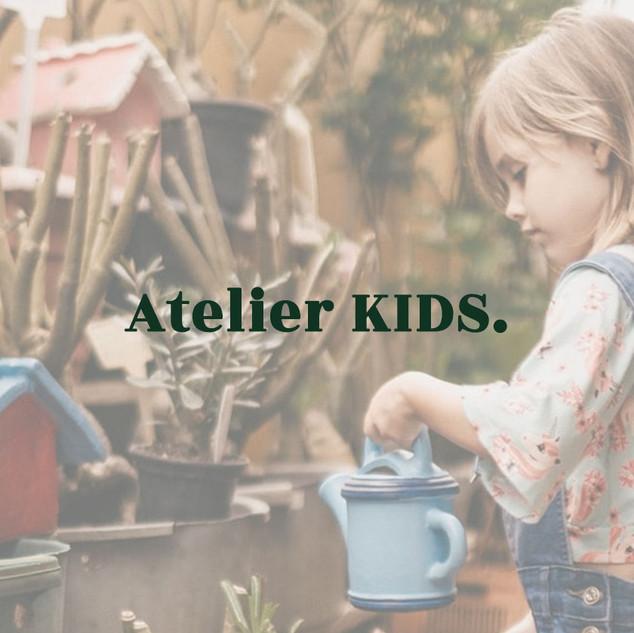 atelier-kids.jpg