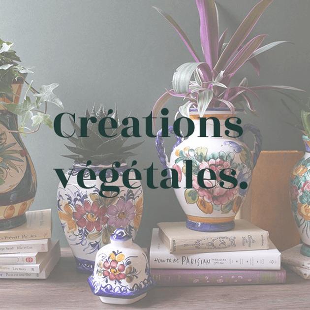 créations végétales.png