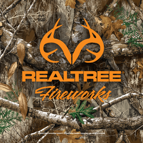 RealTree Logo square.png