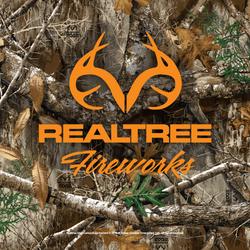 RealTree Logo square.png