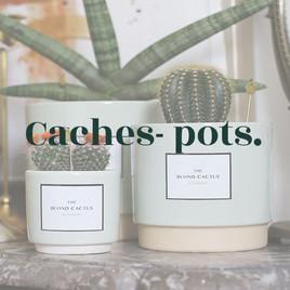 cache pots.jpg