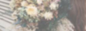 bouquet page wix.jpg
