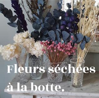 FLEURS SECHEES À LA BOTTE.png