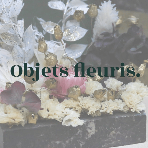 objets fleuris.png
