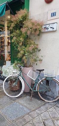 Livraison Express Paris intra-muros Jour J