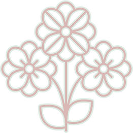 noun_flowers_1469474.png