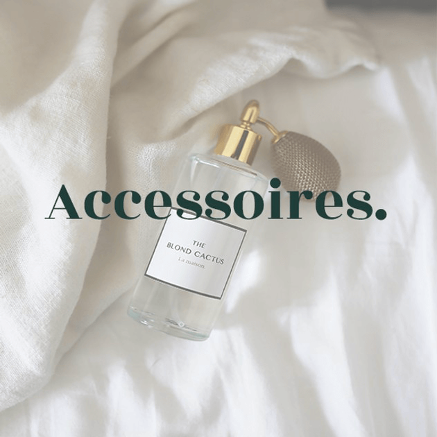 accessoires.png