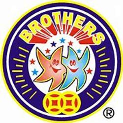 Brothers logo square.jpg