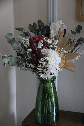 Bouquet Isabella