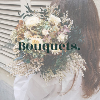 bouquets wix.jpg