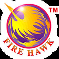 firehawk logo square.png