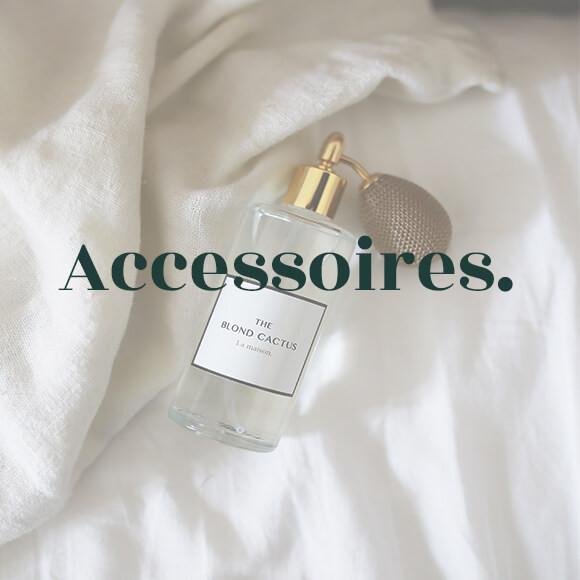 accessoires.jpg