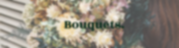 Vitrine_Bouquets.png