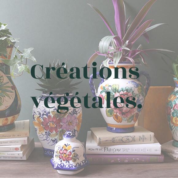 création végétale.jpg