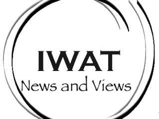 IWAT News and Views Issue 8 March 1, 2016