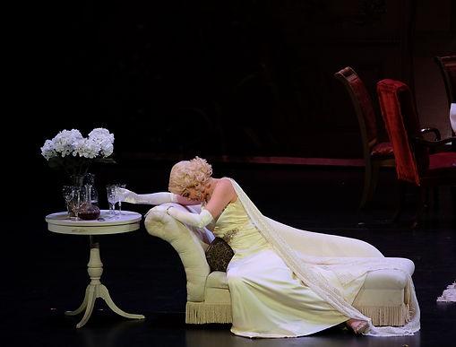 Traviata-74.jpg