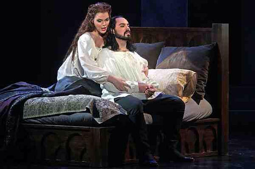 Lady Macbeth in Bloch's Macbeth.jpg