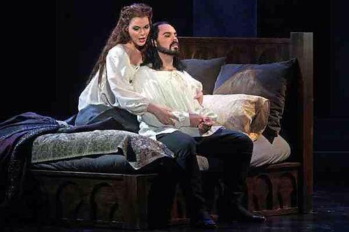 Lady Macbeth in Bloch's Macbeth.jpg