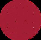 opera-sj-logo-250_edited.png