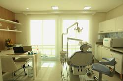 Clínica Odontológica Paloma Cartaxo