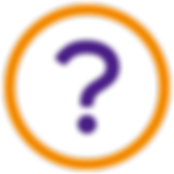 question-circle-lightPaars.png