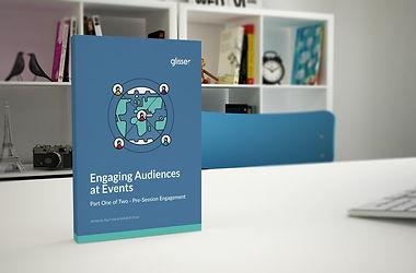 Engaging-Book1.jpg