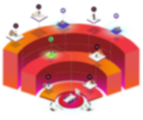 lively-virtuele-meetings (1).png