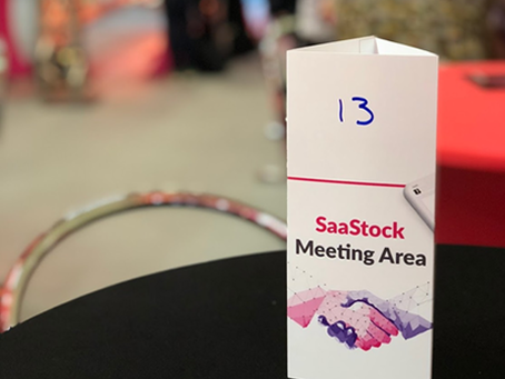 Hoe je succesvolle B2B Meetings faciliteert op je evenement