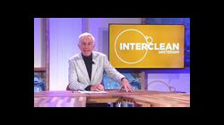 Interclean4
