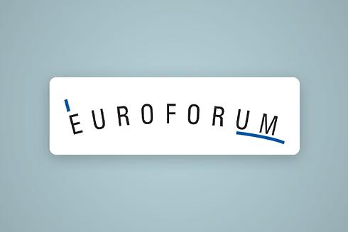 Euroforum.png