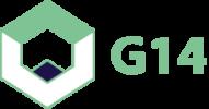 logo-G14.png