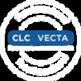 logo-clc-vecta.png