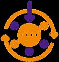 software-implementatie-livelyPaars.png