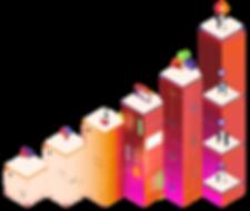 lively-virtuele-optimalisatie-business-m