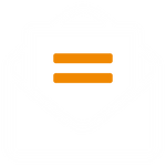 envelope-open-text-lightWit.png
