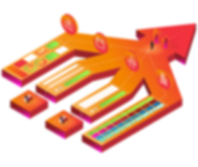 lively-automatisering@2x.png