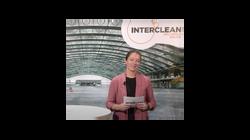 Interclean3