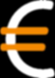euro-sign-lightWit.png