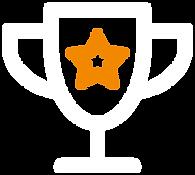 trophy-alt-lightWitBanner.png