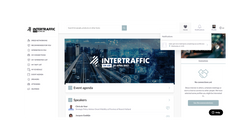 IntertrafficCase