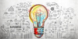 10_innovations_lessons_2_o.jpg