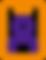 id-badge-lightPaars.png