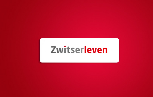 Zwitserleven2.png