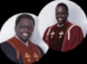 pastors.png