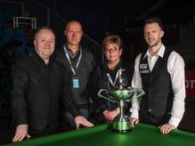 SnookerGala_Trump_Higgins_MG-9838.jpg