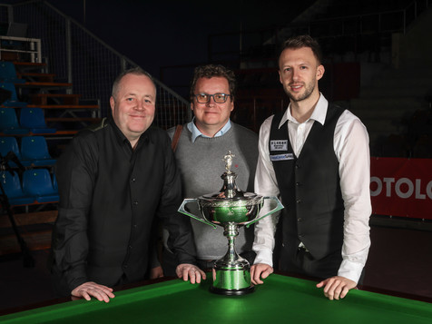 SnookerGala_Trump_Higgins_MG-9832.jpg