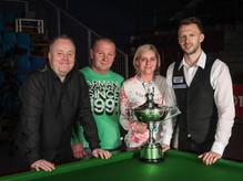 SnookerGala_Trump_Higgins_MG-9801.jpg